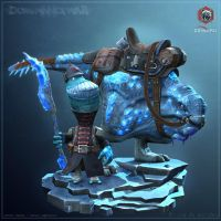dw3 by jips3d