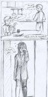 FMA - Silly Comic by FerioWind