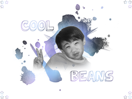 Cool Beans by CarDesigns
