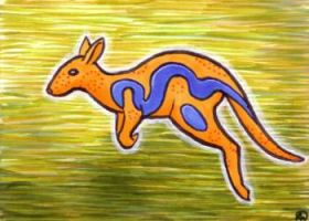 roo by ankewehner