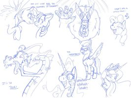 Sketch 6-27 S1E02 by Geomancing