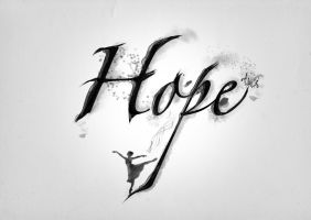 Hope by Rithil-anamo