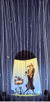 rainy redeux by no26