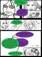 Save Reaver Page Two by Tatayla