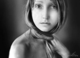 Mme. by Itia