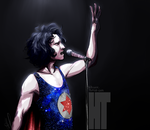 Take on me NSP by hittower