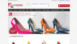 GlamShoes.ro