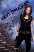 Lucid Dreamers - Olivia Wilde by everyone92