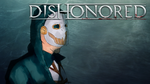 Artcard Thumbnail - Cry LPs Dishonored by Gazizaty