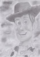 46. Woody by AlanisSkas