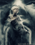 the ghosts that I called by Lhianne