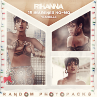 Photopack Jpg De Rihanna.537.836.725 by dannyphotopacks