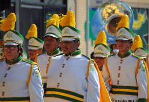 Marching Band 0152 10-5-14 by eyepilot13