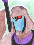 Sad Blitzwing animated by ailgara