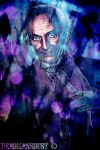 The First Doctor by Sirenphotos