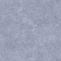 Smooth_metal_plate_texture_seamless_tileable by hhh316