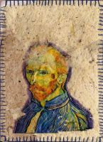 van gogh would not care. by triscuitbox