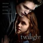 Twilight - New Moon (Deluxe Edition) (2009) by JustInLoveTrue