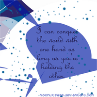 Quotes 034 by moonlitsage