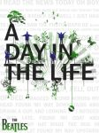 A Day in The Life by Lazarus-6130