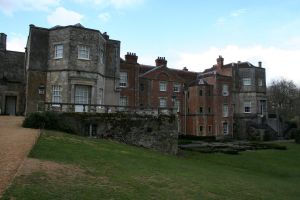 Mottisfont 15 by OghamMoon