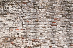 Tower of London Wall part4 by goodtextures