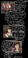 FBOCT Audition Page 4 END by MacabreAustereRelume
