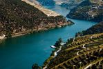 Douro by fcarmo-photography