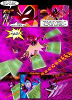 After Reala - Page 08 by sonicgirl11