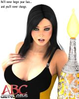 ABC Genlabs6 by sturkwurk