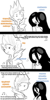 Someday - Parte 4 by Rumay-Chian