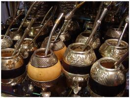 Mates by tomegatherion
