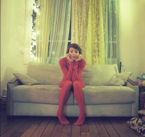 red by july-222