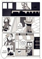 [Promiser] Page 10 by envyra