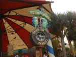 Welcome to Tuck and Roll's Drive 'Em Buggies ride by Magic-Kristina-KW