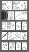 Team Quick Guard Event 7 page 5 by whmSeik