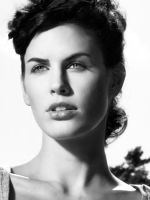 Vintage Tracey I by AlterEgoPhotography