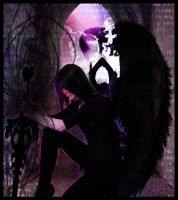 Shadow Demons 3 by St0DaD