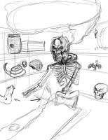 06 12 2012 Dead Guy updated for 6 12 by LineDetail