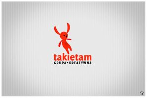 Takietam - Creative Group by Yrko