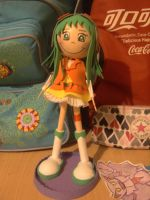 Gumi Doll UPDATE by CrIsTiNiTaAa