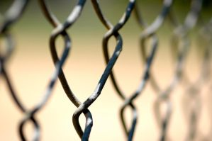 chain. by giigiphotography