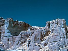 METEORA 2 by agelisgeo
