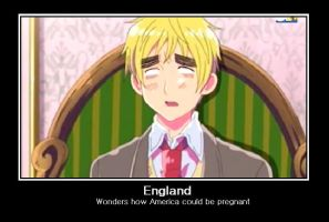 England Wonders by A-Harmless-Frog