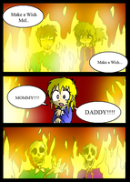 Derpy's Wish: Page 61 by NeonCabaret