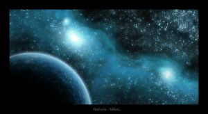 Nebular by MikeL16