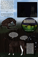 Masks: Page 2 by SEIKA-CREEP