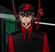 Ventured-Nothing-Gained by VocaloidRinLen