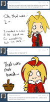 Ask Ed Tumblr dump by Caramelcat123
