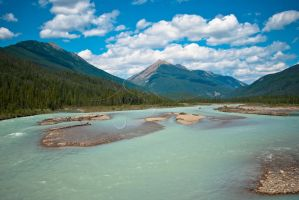 Welcome to BC by LisaStockk